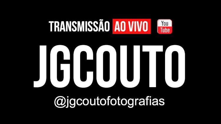 JGCouto Fotografias