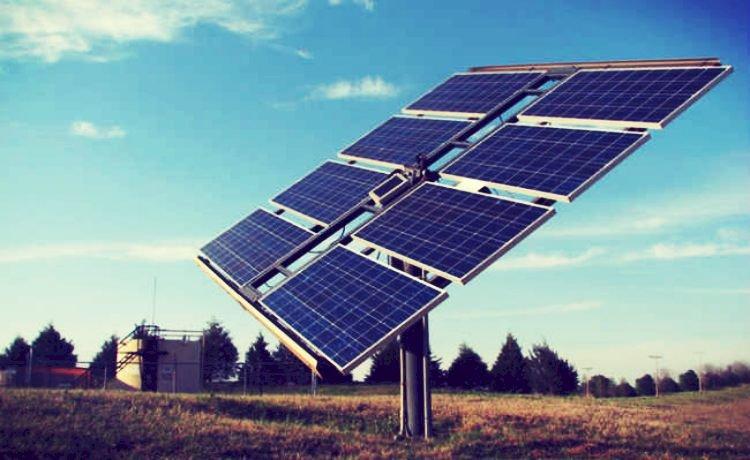 Entra em operação comercial a primeira usina solar da Safira